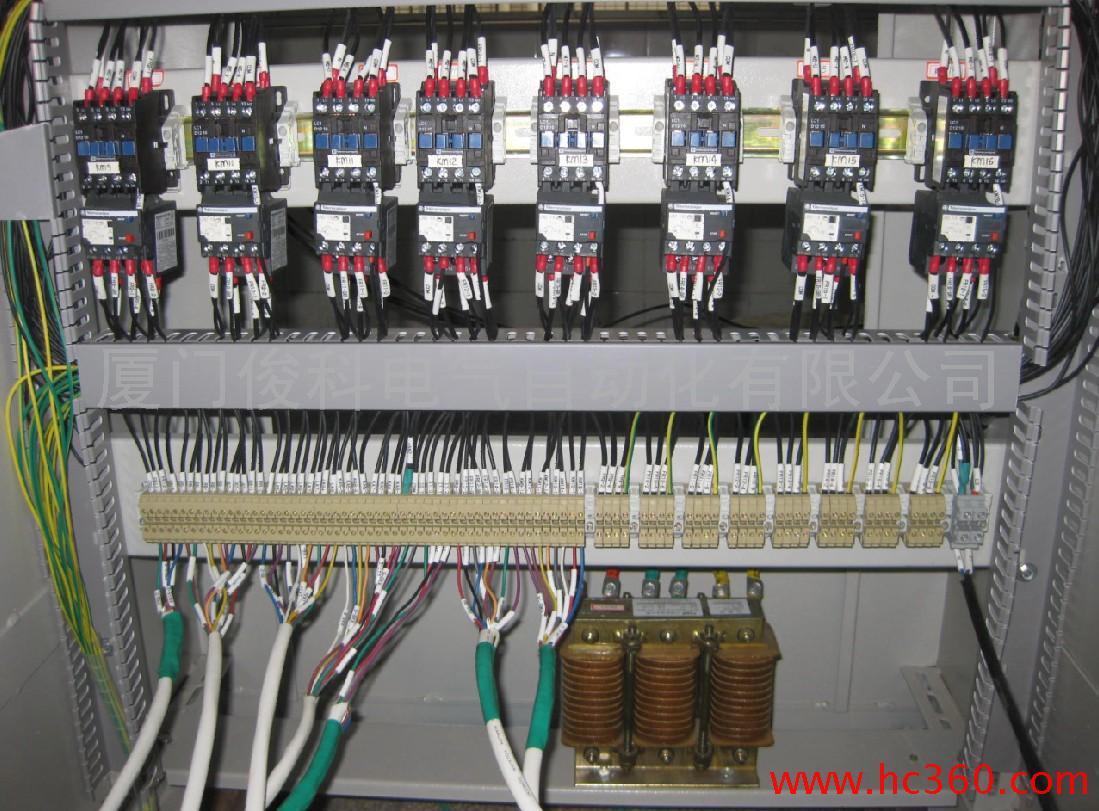 变频控制柜,高压控制柜,低压控制柜,开关控制柜动力配电柜