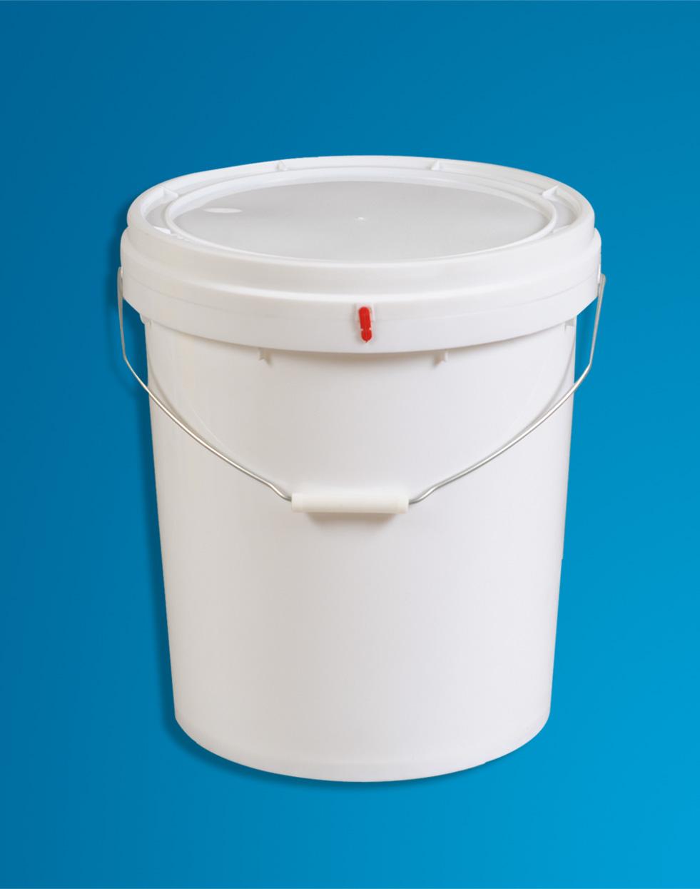 25l泉州塑料桶,泉州胶水桶