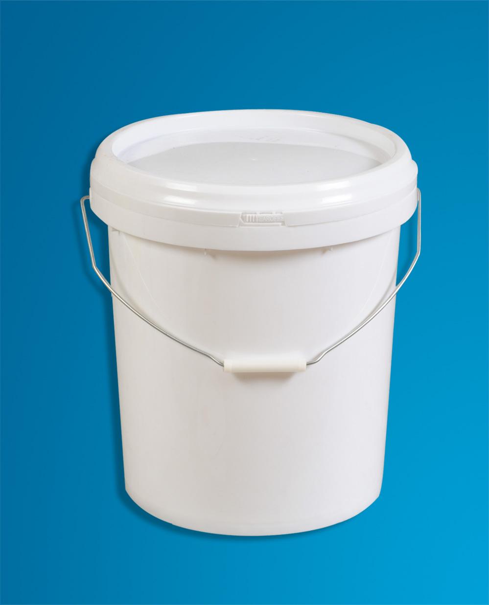 福州塑料桶,20公斤塑料桶