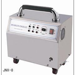 高压即热型蒸汽洗车机/专业汽车内饰清洗机