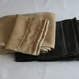 供应玻璃纤维滤袋