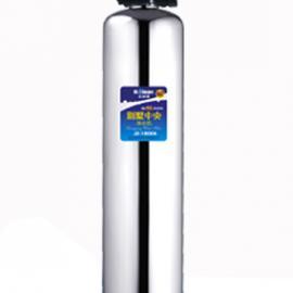 家用净水器|四川家庭净水|家用中央净水机