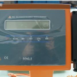 常州本安型防爆称重仪表(XK3101)