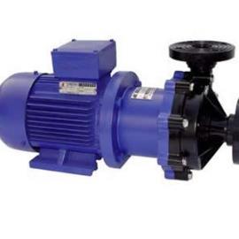 耐腐蚀磁力泵CQ型不锈钢磁力驱动泵