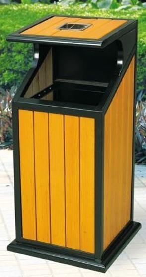 回收 垃圾桶 垃圾箱 294