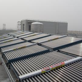 上海太�能集中采暖系�y �能采暖品牌