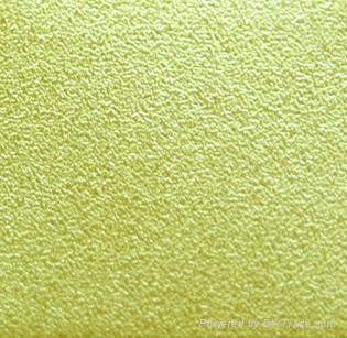 外墙喷砂颜色效果图