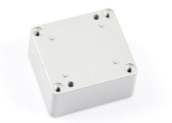 铝制金属防水接线盒
