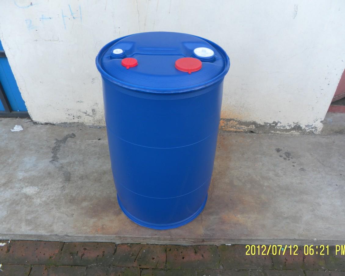 1000公斤吨桶吨包塑料桶包装