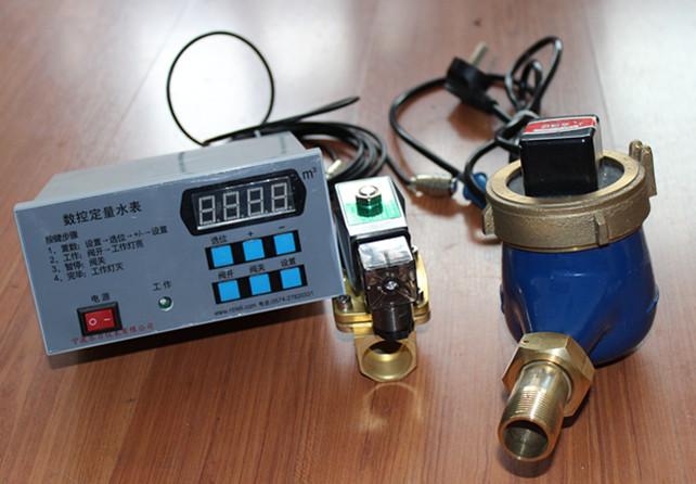 700          φ22            8    五,电磁阀和信号线接线