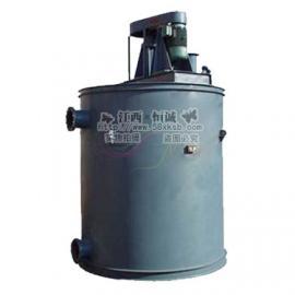 厂家供应1.5米直径搅拌桶