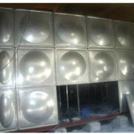 海南三亚不锈钢水箱厂