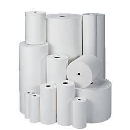 JH优质工业过滤纸,磨床用滤布,金属切削液滤布