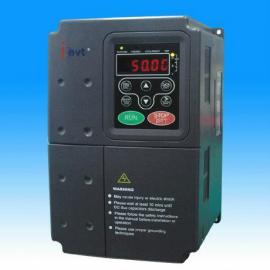朝 阳深井泵安装维修、晋州水泵销售、水泵防水电缆销售