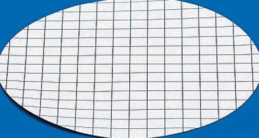 醋酸纤维素膜cellulose acetate