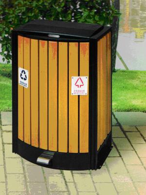 垃圾桶 垃圾箱 300