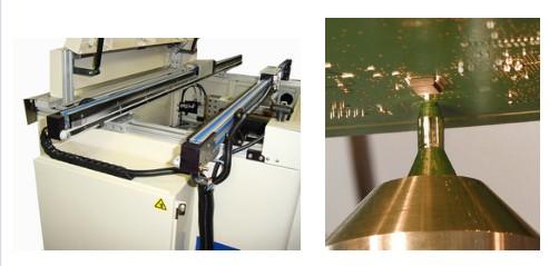 选择性波峰焊_AST选择性波峰焊