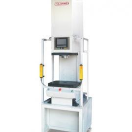 转向器压装机,减震器压装机系列产品,齿轮压装机,