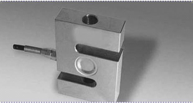 首页 供应产品 工控设备 传感器/探头 测力传感器 >> s型拉压式称重测