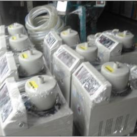 800G吸料机供应、东莞吸料机报价、深圳吸料机价格