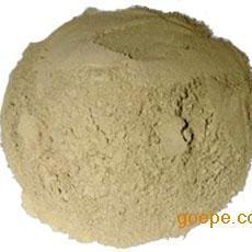 铝矾土精密铸造|铸造铝矾土|超特涂装铝矾土|铝矾土价格