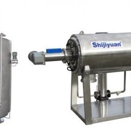 海水淡化处理过滤机