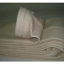 江苏发电厂PPS除尘布滤袋生产厂家供应商批发