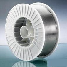 法国萨福直条铝焊丝厂家供应、法国优质萨福焊丝