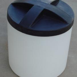 厂家直销各种型号塑料盐箱