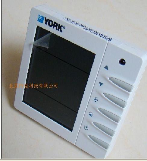 约克风冷冷水/热泵机组YCAE-G(R410A)系列-100/130KW