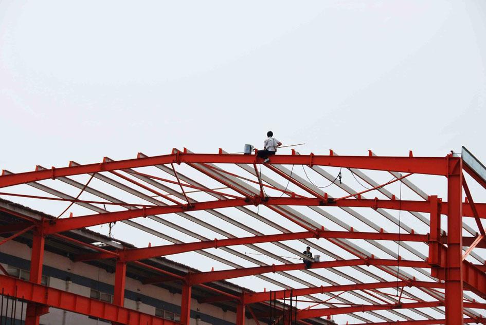 钢结构防火涂料施工|钢结构防火涂料厂|钢结构防火涂料