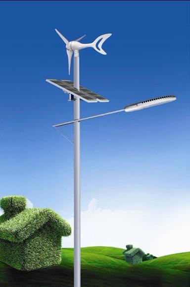 太阳能led灯,太阳能路灯 太阳能光伏发电图片