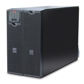 成都APC UPS电源维保续保服务SMART-UPS