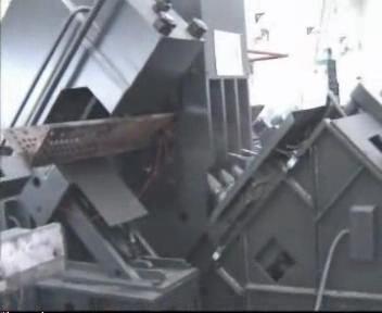 铁塔角钢钻价格-铁塔角钢钻价格-角钢加工设备-数控