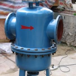 全自动全程水处理器 DN150全程综合水处理仪