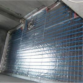 金华沃姆泰斯电缆,艾默生电地暖价格