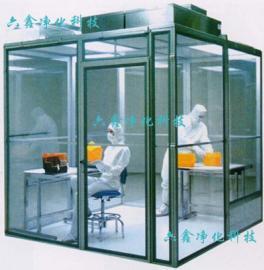 广西风淋室,广西风淋设备,广西货淋室,广西净化设备