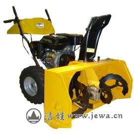 北京除雪机生产厂家 北京除雪设备生产厂