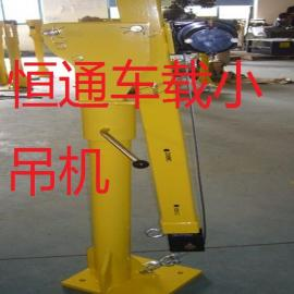 吊沙机吊运机小吊机恒通小型吊运机小型吊机墙壁开槽机