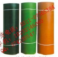 耐油胶板 耐酸碱胶板