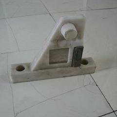 专业制造压滤机滤板|压滤机配件水嘴|压滤机手柄