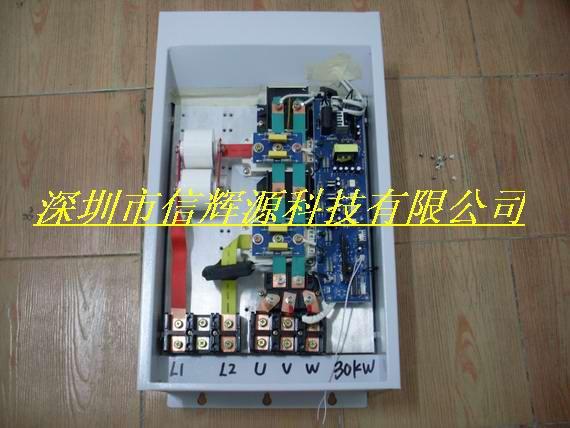 v电磁温州浙江电磁加热器电磁加热板-电磁感应沙发纸怎么画图图片