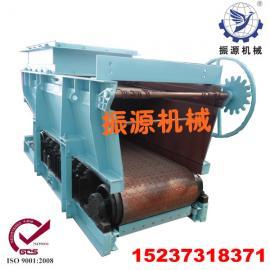 给煤机(重型缓冲托辊  托辊厂家 新乡托辊)备件