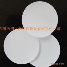 SDI测试膜(污染指数测试膜)SDI膜片