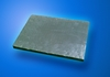 供应 纳米微孔隔热板 保温板 超级保温材料