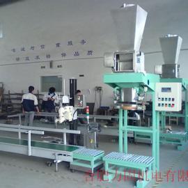 安徽包装秤|安徽定量包装机|安徽包装机厂家