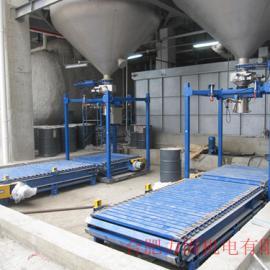 吨袋包装称|安徽吨包机生产企业