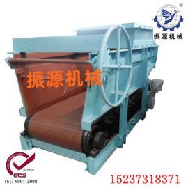煤炭矿用给料输送设备厂家价格型号