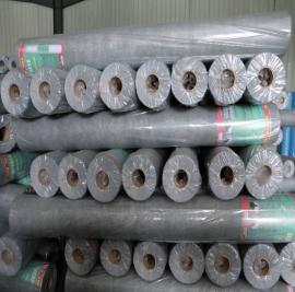 钢网架屋面聚烯烃涂层纺粘聚乙烯膜