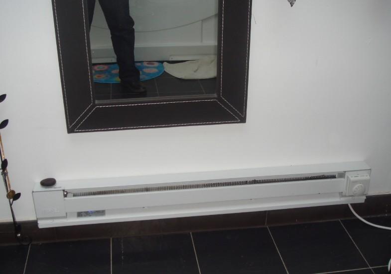 杭州美国电采暖,杭州采暖设备公司,杭州家庭地暖